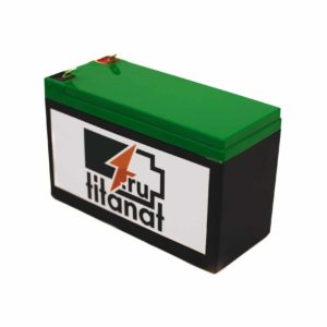 Батареи специального назначения