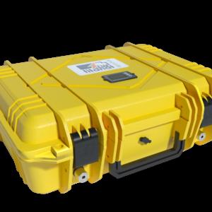 Фото 5 - Аккумулятор лодочный 12V 208Ah LiFePO4 Защищён..