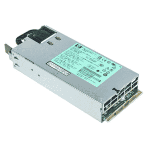 Фото 2 - Блок питания HP DC 12V 100A (1200W).