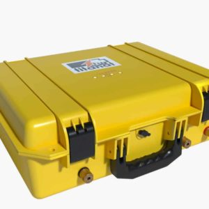 Фото 3 - Аккумулятор лодочный 12V 208Ah LiFePO4 Защищён..