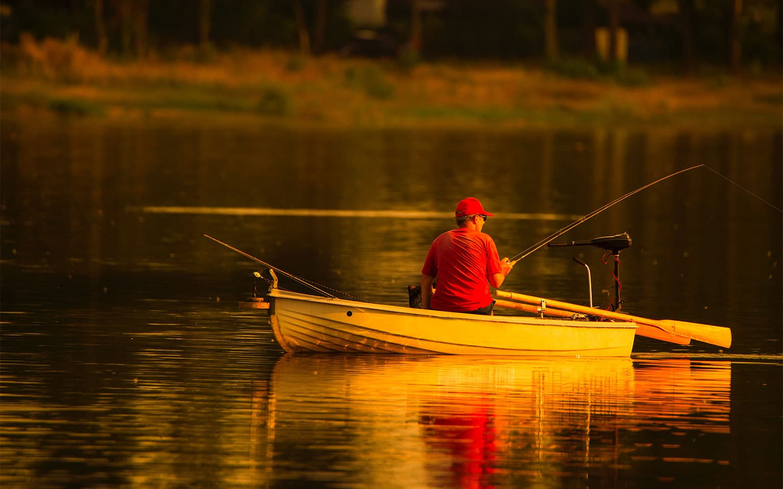 Fishing Titanat3