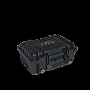 Фото 4 - Аккумулятор лодочный 12V 19,5Ah LiFePO4 Защищён..