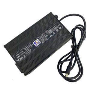 Фото 4 - Зарядное устройство LiFePO4 24V 5А.