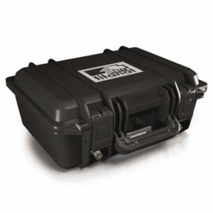 Фото 3 - Аккумулятор 12V 20Ah Защищённый.