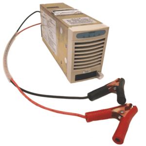 Фото 3 - Зарядное устройство 10..60V до 50A, регулируемое.