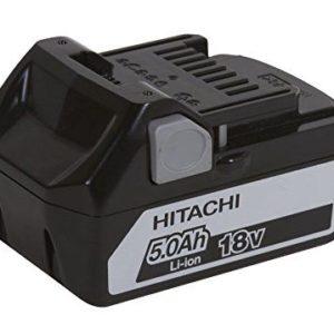 Фото 4 - Аккумулятор Hitachi 18V 5.0Ah.