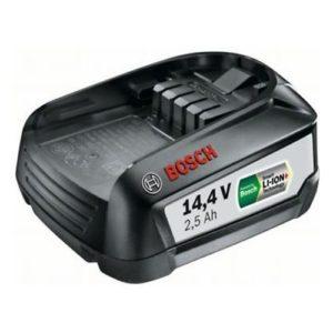 Фото 5 - Аккумулятор Bosch 14.4V 3.0Ah.